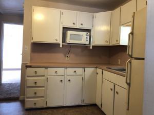 419 East Washington Marshfield Mo 65706