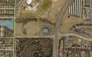 2051 West Walnut Lawn Springfield Mo 65802