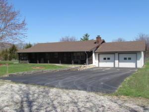 163 Hidden Meadow Marshfield Mo 65706