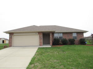 3246 East Colonial Republic Mo 65738