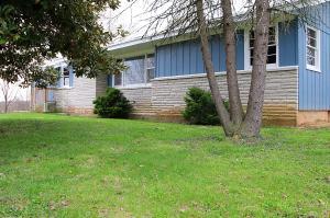 8580 West Farm Road 104 Willard Mo 65781