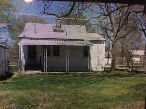 1500 East Central Springfield Mo 65802