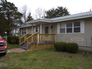 285 Tanglewood Marshfield Mo 65706