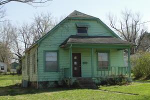 618 Hawthorne Houston Mo 65483
