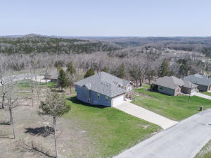 109 South Woods Branson Mo 65616