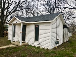 312 South Elm Mountain Grove Mo 65711