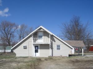508 State Hwy Dd Miller Mo 65707
