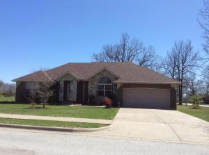 100 East Sally Strafford Mo 65757