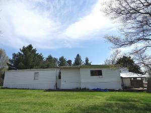 1182 Country Meadow Ozark Mo 65721