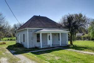 200 West Robberson Willard Mo 65781
