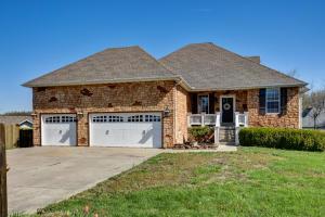 521 East Cottage Place Republic Mo 65738