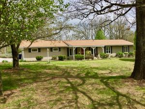 6374 North Farm Road 227 Strafford Mo 65757