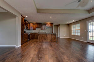 5759 East Park Place Strafford Mo 65757