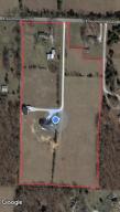 2584 East Southernview Ozark Mo 65721