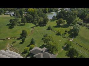 42 Golf Crest Kimberling City Mo 65686