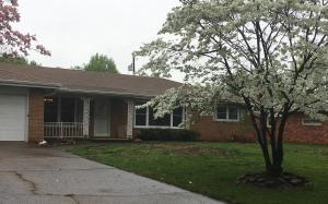 635 West Maplewood Springfield Mo 65807