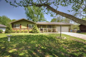 4405 West Curtice Battlefield Mo 65619