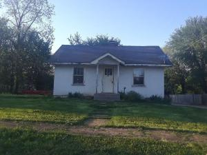 501 West North Mountain Grove Mo 65711