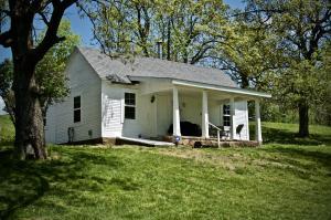 9798 North Farm Road 123 Willard Mo 65781