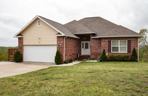 150 Clearview Blue Eye Mo 65611