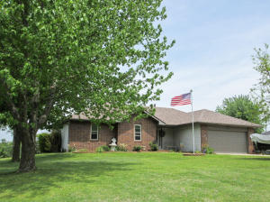 219 East New Melville Willard Mo 65781