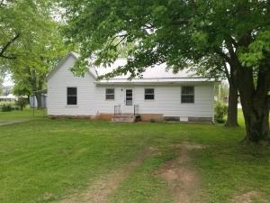 410 Northeast Oak Billings Mo 65610