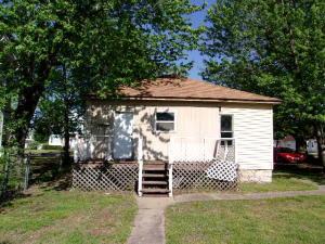 210 South Ball Webb City Mo 64870