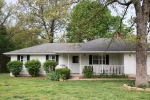 1341 Lone Pine Marshfield Mo 65706