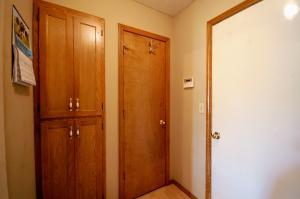 118 North Grand Prairie Willard Mo 65781
