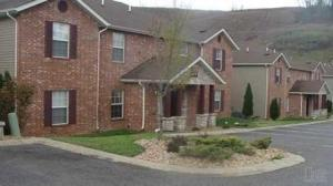 2909 Vineyards Branson Mo 65616 Unit 6