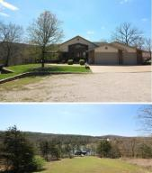 188 Reality Acres Reeds Spring Mo 65737