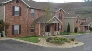 2911 Vineyards Branson Mo 65616 Unit 3