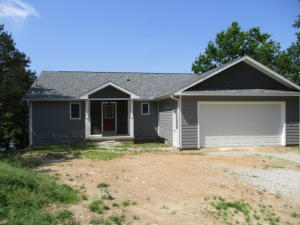 24233 Turkey Mountain Drive Golden Mo 65658