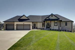 4714 Cobble Creek Springfield Mo 65809