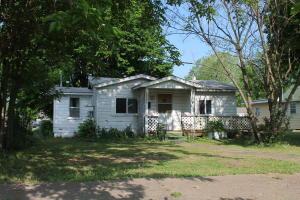 205 North Walnut Pierce City Mo 65723