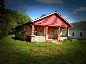 204 Front Exeter Mo 65647