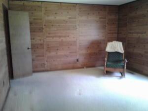 Main floor bedroom130644