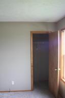 602 South Cheyenne Strafford Mo 65757