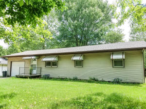 1118 South Carl Bolivar Mo 65613