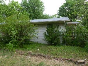 1515 North Western Springfield Mo 65802