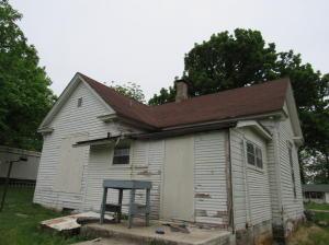 302 East Odell Marionville Mo 65705