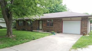 116 South Oakwood Republic Mo 65738