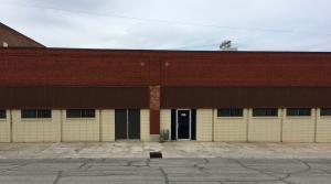 106 South Joplin Joplin Mo 64801