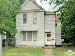 1705 West Olive Springfield Mo 65802