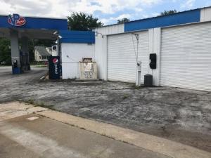 100 East Boone Ash Grove Mo 65604
