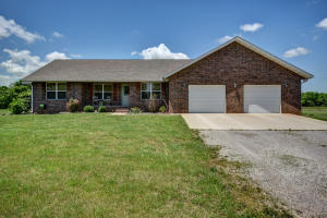 13741 Lawrence 1157 Mt Vernon Mo 65712