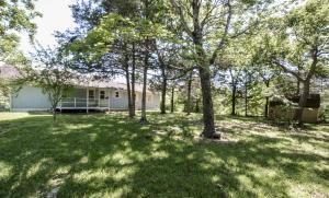 233 Pinewood Reeds Spring Mo 65737