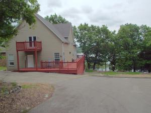 3326 Pioneer Point Galena Mo 65656