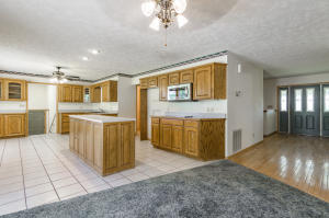 743 State Hwy J Kirbyville Mo 65679