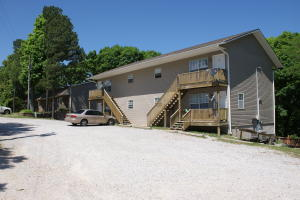 9755 State Highway 13 Kimberling City Mo 65686